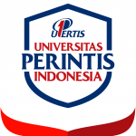 Universitas Perintis Indonesia