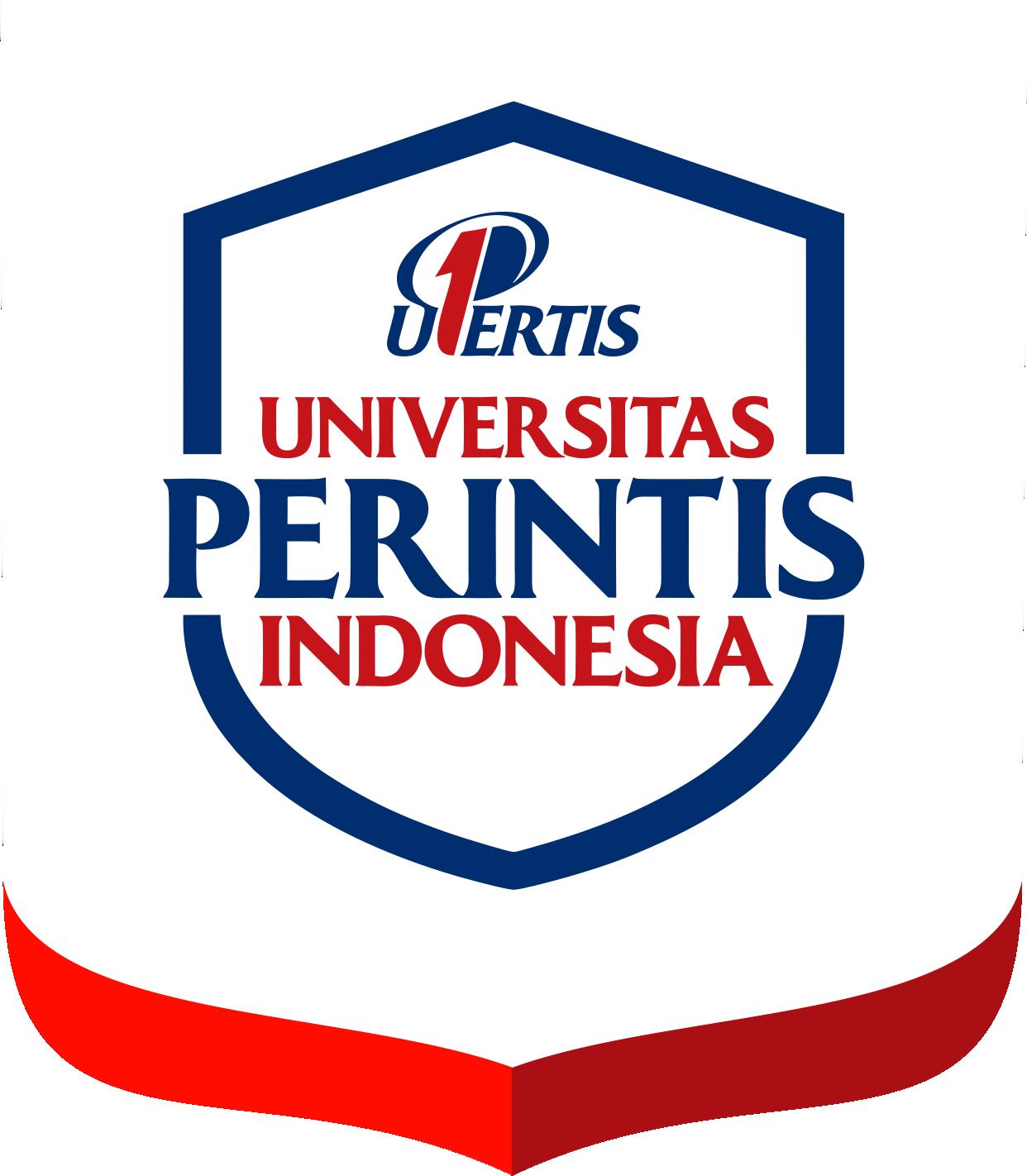 Universitas Perintis Indonesia