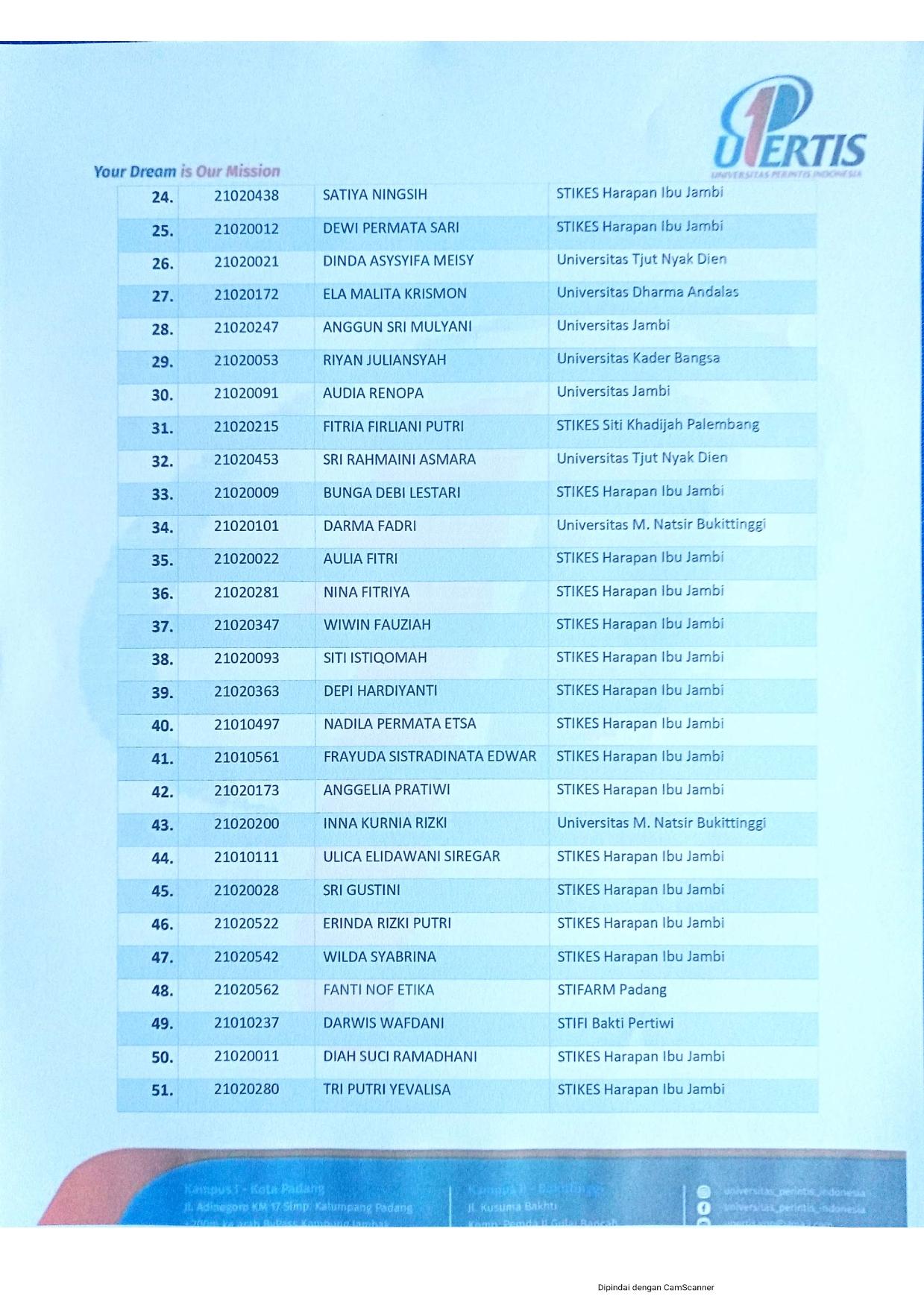 PENGUMUMAN ADMINISTRASI PMB APOTEKER 29_003