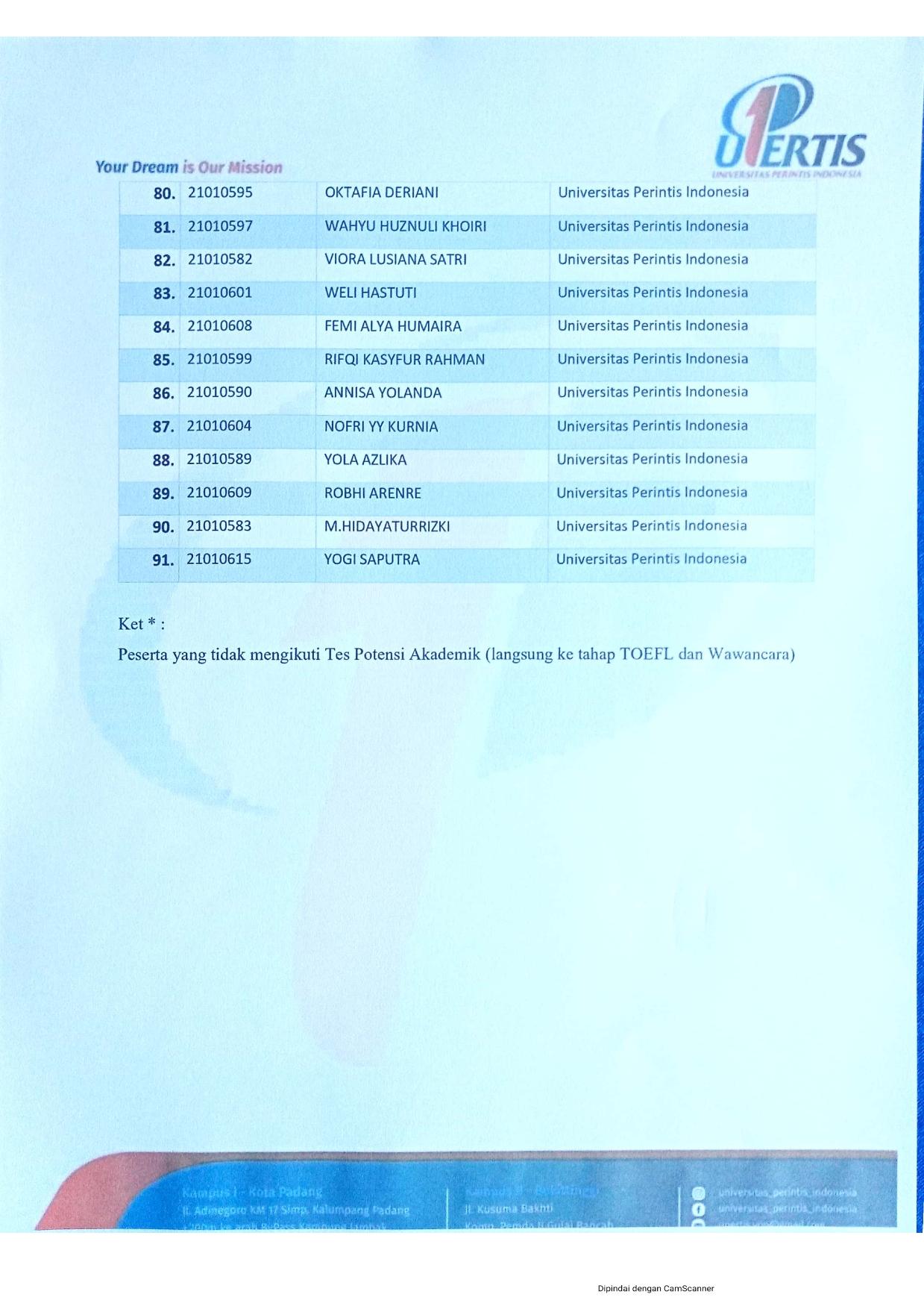 PENGUMUMAN ADMINISTRASI PMB APOTEKER 29_005