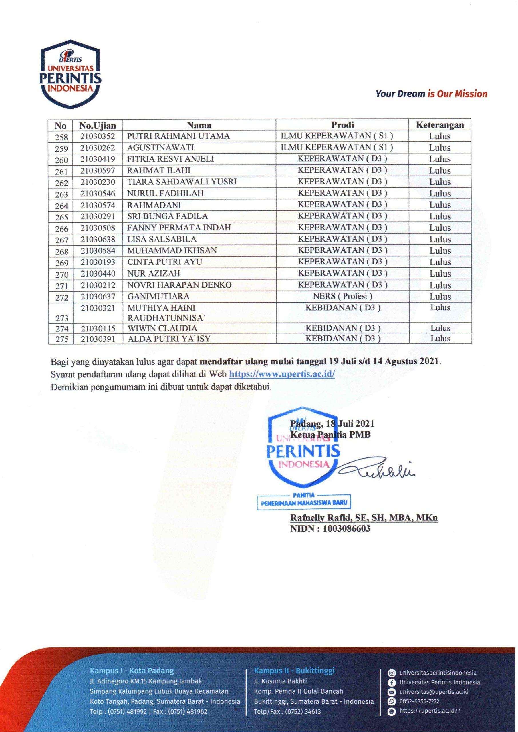 PENGUMUMAN GELOMBANG 3 TAHAP 1_008