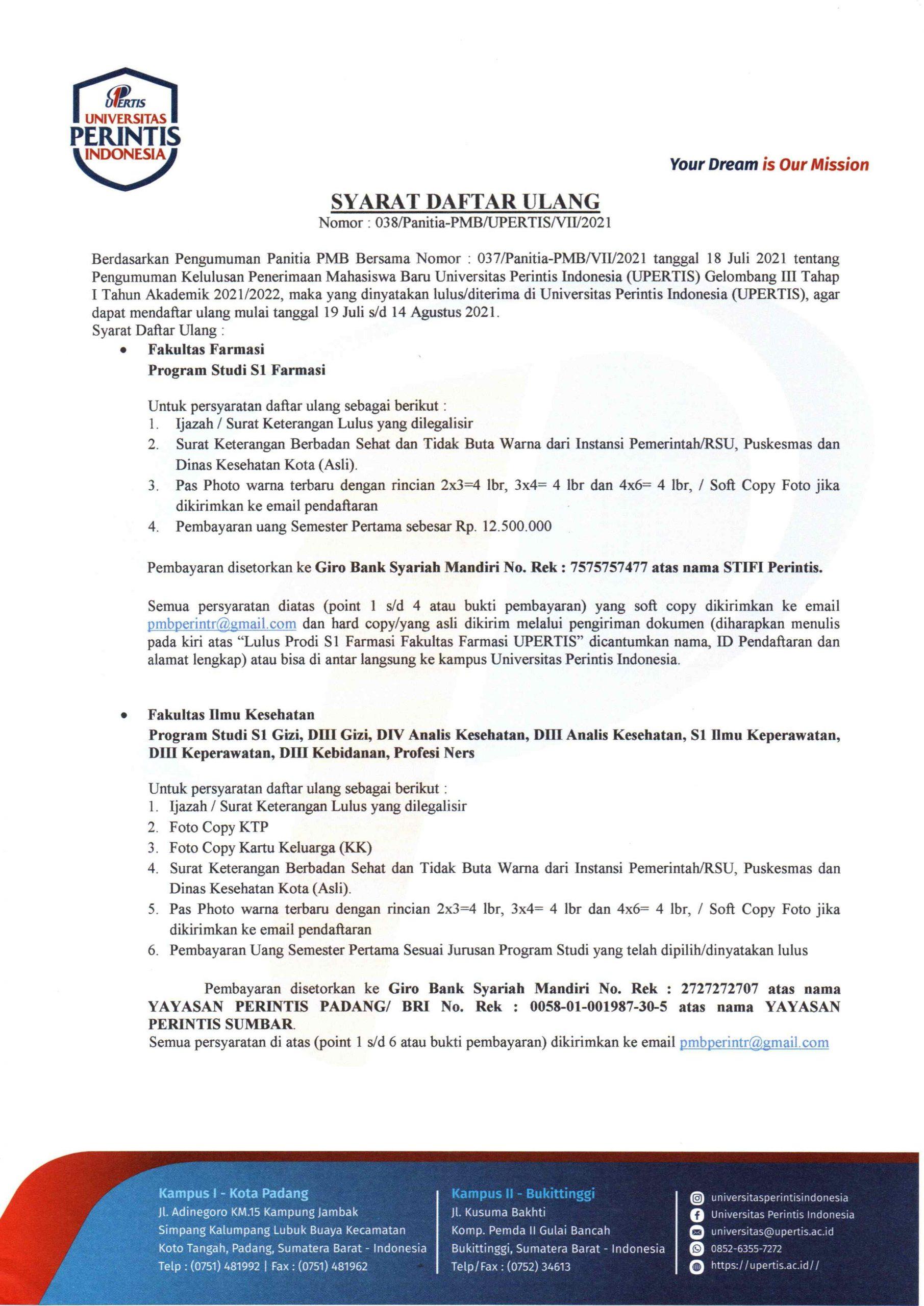 PENGUMUMAN GELOMBANG 3 TAHAP 1_009